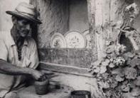 "Webquest ""La cerámica canaria"""