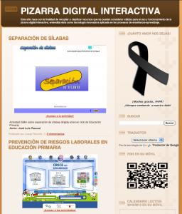 blog PDI