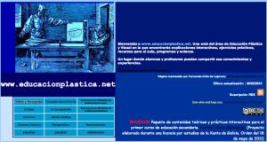 educacionplastica