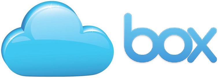 box_logo