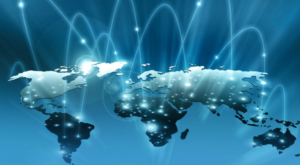 mundo_tecnologico