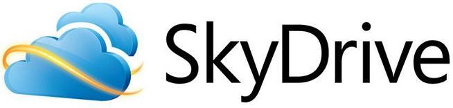 sky_drive_logo