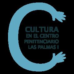 Aprendiendo juntos en el C. Penitenciario Las Palmas I – CURSO 19/20
