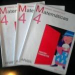 matematicas-4-primaria-abre-la-puerta-anaya_1