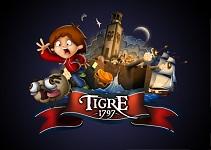 Tigre 1797 Información y actividades sobre el intento del almirante Nelson de conquistar las Islas Canarias.