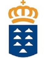 Consejeria de Educación Página de la Consejeria de Educación de Canarias