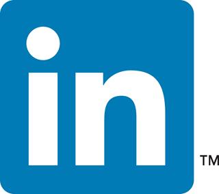 Perfil de Linkedin de José Miguel Lorenzo Salazar