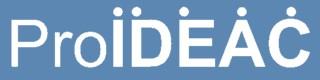 Acceder ProIDEAC-Ekade