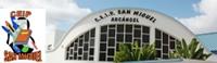 CEIP San Miguel Centro de Infantil y primaria