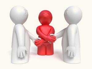 http://www3.gobiernodecanarias.org/medusa/ecoblog/jperherj/files/2012/12/mediador.jpg
