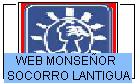 CEIP MOSEÑOR SOCORRO
