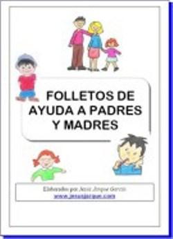 folletosfamilia