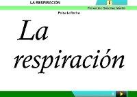 larespiracion