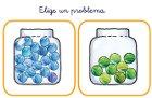 PROBLEMAS4