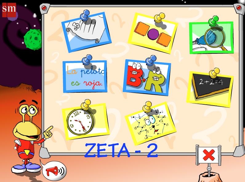 ZETA2