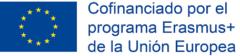 El Programa Erasmus + en el IES Tegueste