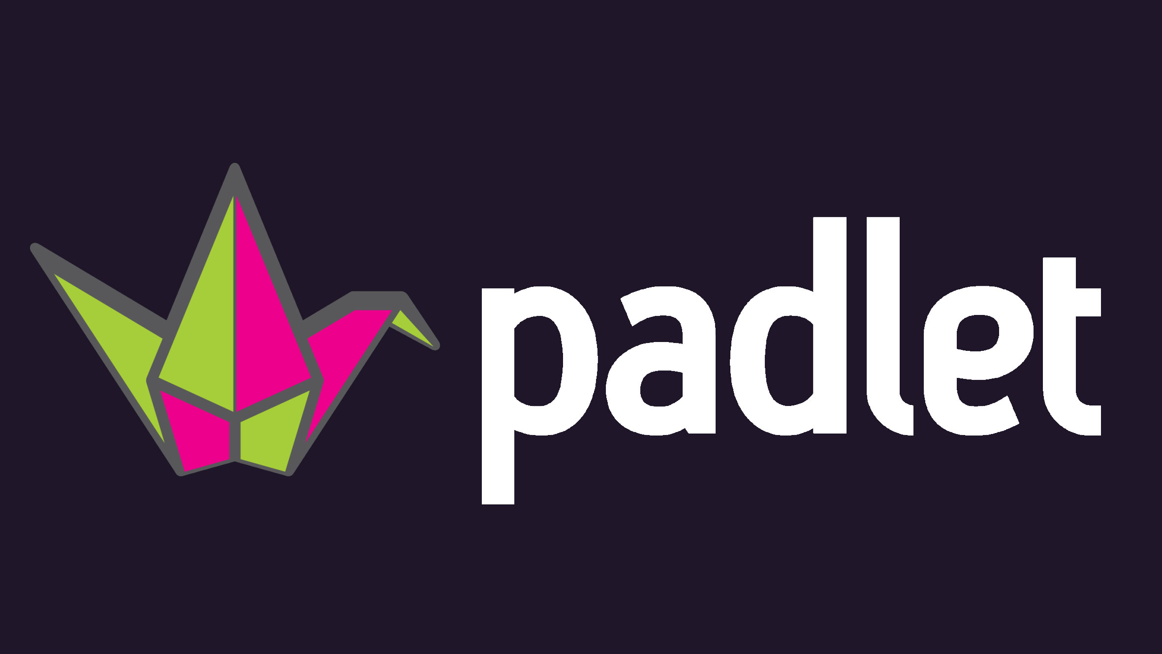 padlet_logo_with_name1.jpg