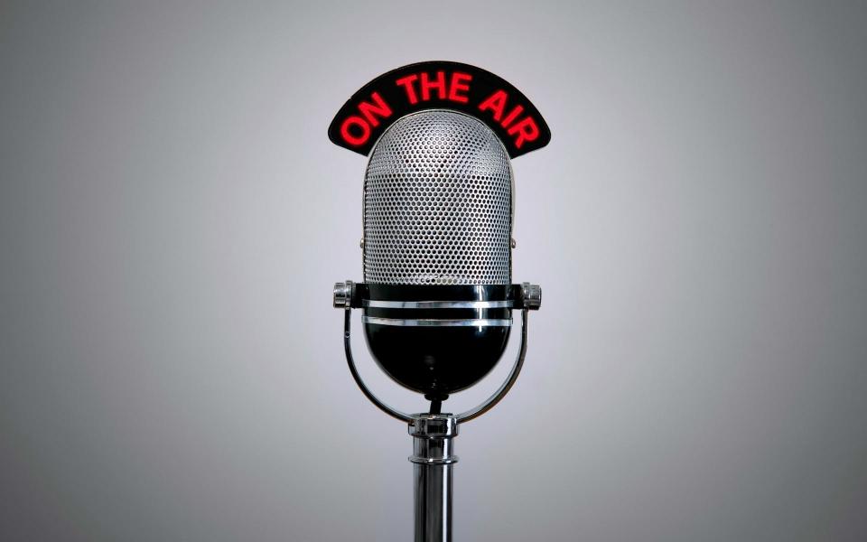 radio-escolar-01-ined21-1