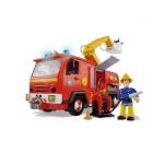 10197252-le-camion-de-sam-le-pompier-smoby