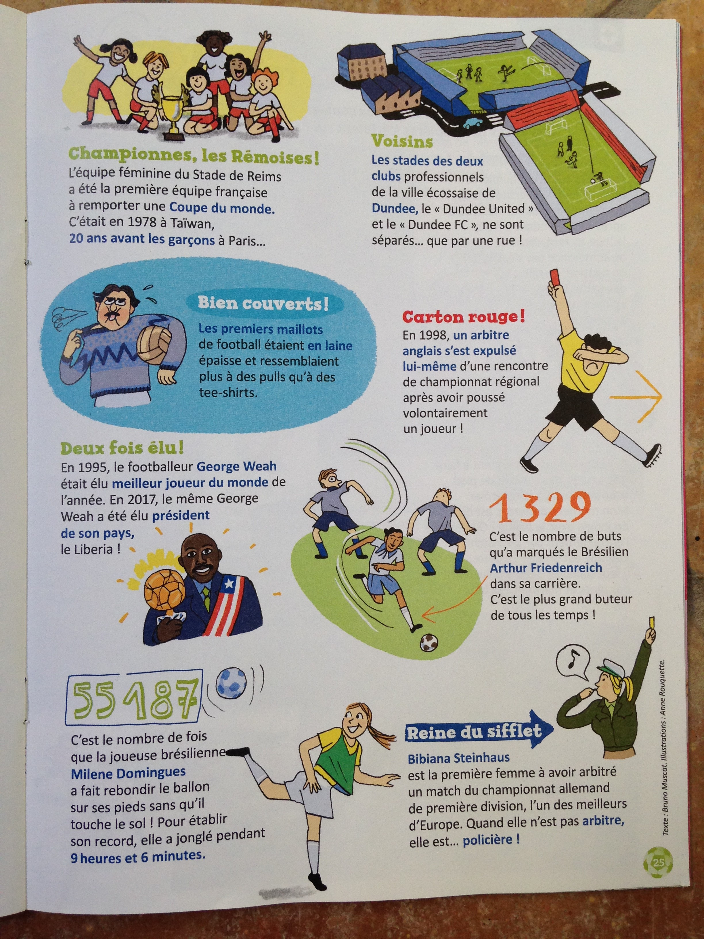 Sports Foot Ou Tennis Blog De Francés Fle La Gomera