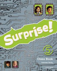 surprise 5