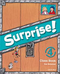 surprise 4