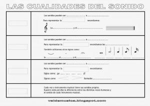 CULIDADES DEL SONIDO.page1