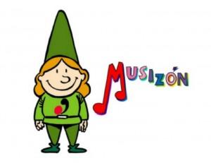 Musizon