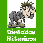 dictados