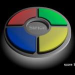 juego-simon-online