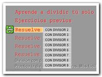 divisiones_divisor2_1