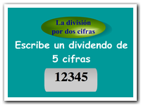 divisiones_divisor2_2