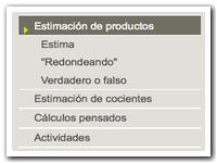 estimaciones_3