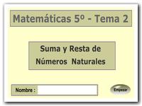 multiplicacion_2omas_1