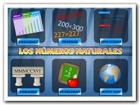 multiplicacion_2omas_12