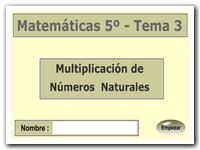 multiplicacion_2omas_5