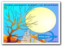 operaciones_combinadas_2