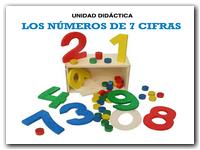 siete_cifras_5