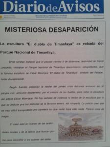 Tanausú en Lanzarote 032