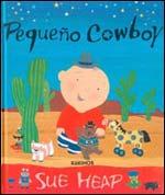 pequeno-cowboy1