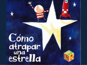 cmo-atrapar-una-estrella-1-6381