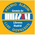 premio_gremio_libreros1