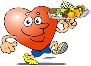 Hábitos de salud