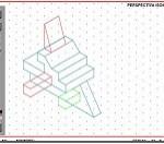 isometrica 2º eso