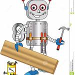 herramientas-para-trabajar-la-madera