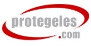 logotipo_protegeles
