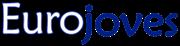 Eurojoves-Logo1