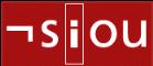 logo-siou