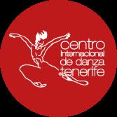 logotipo_danza