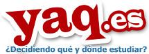 yaq_acq_logo